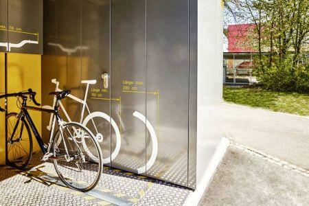 bikesafe-wohr-alemanha-2.jpg