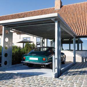 projeto-idealpark-belgica-2.jpg