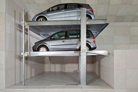 parklift440-foto4.jpg