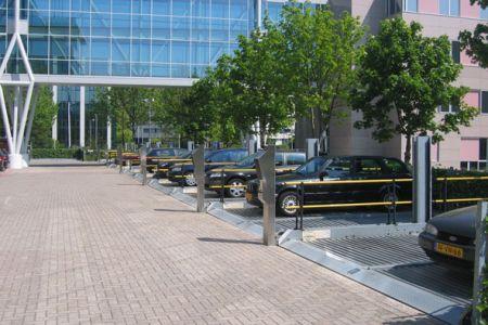 parklift440-foto3.jpg