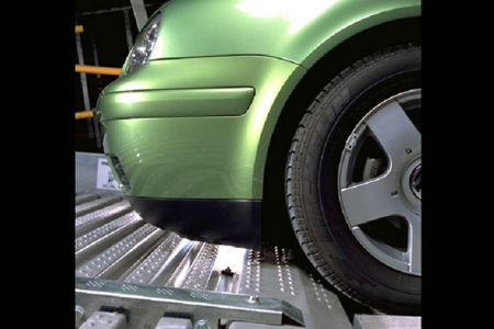 parklift340-foto2.jpg