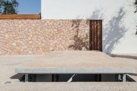 galeria-porches-02.jpg
