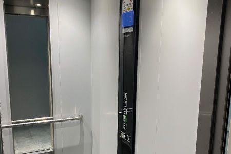 _ascensores-galeria-05.jpg