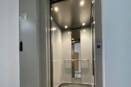 _ascensores-galeria-04.jpg