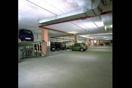 parklift340-foto3.jpg