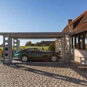 projeto-idealpark-belgica-3.jpg