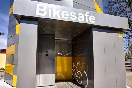 bikesafe-wohr-alemanha.jpg