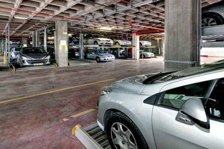 parklift411-foto1.jpg