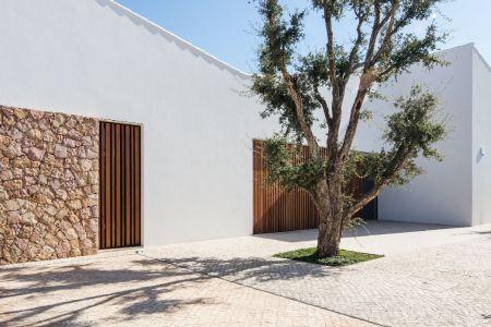 galeria-porches-04.jpg