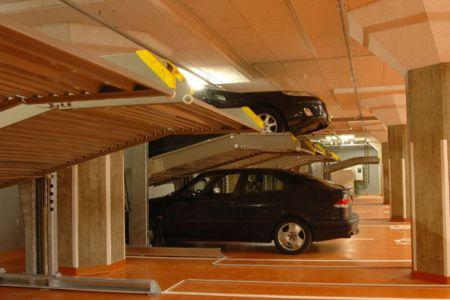 parklift401-foto3.jpg