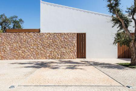 galeria-porches-05.jpg