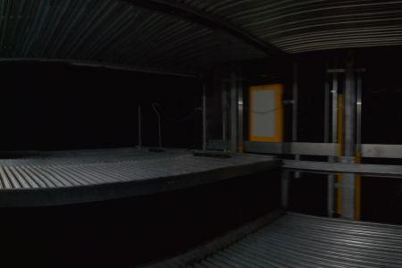 projetos-2020-6.jpg