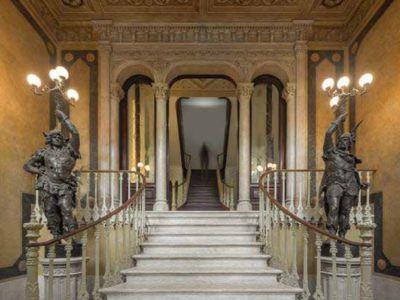 palacio-faria-3.jpg