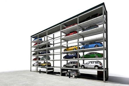 woehr-slimparker557-tower-carparkingsystem-autoparksystem.jpg
