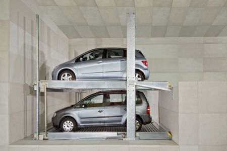 parklift440-foto2.jpg