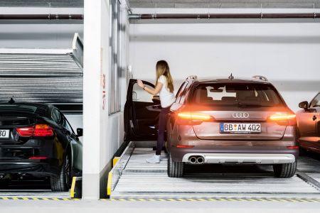 woehr-parklift405-autoparksystem-carparkingsystem-768ef16b.jpg