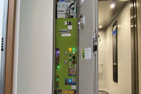 _ascensores-galeria-02.jpg