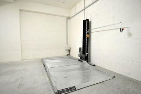 parkliftip1ms-foto2.jpg