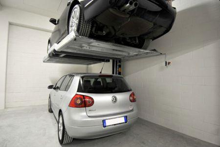 parkliftip1ms-foto1.jpg