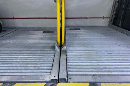 parklift-450-galeria-6.jpg